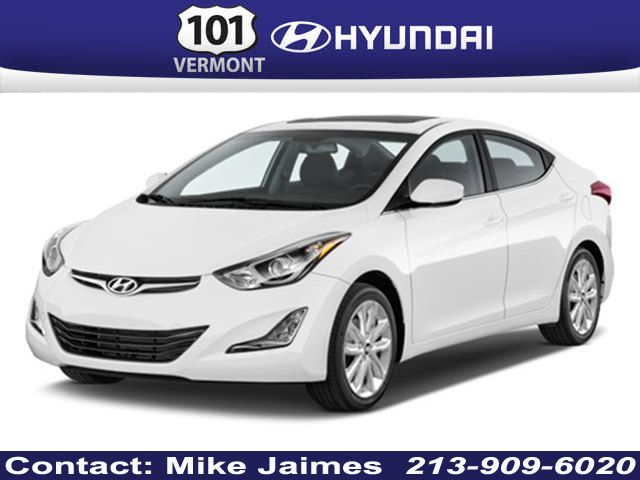 Cars Com New Cars In Down Town La Contact Mike Jaimes 213 909 6020 Hyundai Elantra Elantra Hyundai