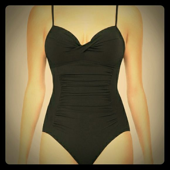 72e732ec70 Love your Assets by Sara Blakely, power suits. Maximize your bust, minimize  your middle. Make an offer! Www.spanx.com/assets SPANX Swim ...