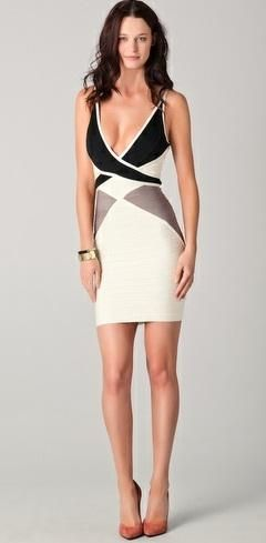 Vestidos cortos ceñidos 2012  http://vestidoparafiesta.com/vestidos-cortos-cenidos-2012/