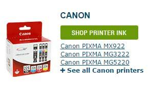 Save Extra 10 Discount 4inkjets Canon Printer Ink Laser Toner Sidewide Coupon And Promo Codes Get Extra 10 Discount On The Laser Toner Printer Ink Coding