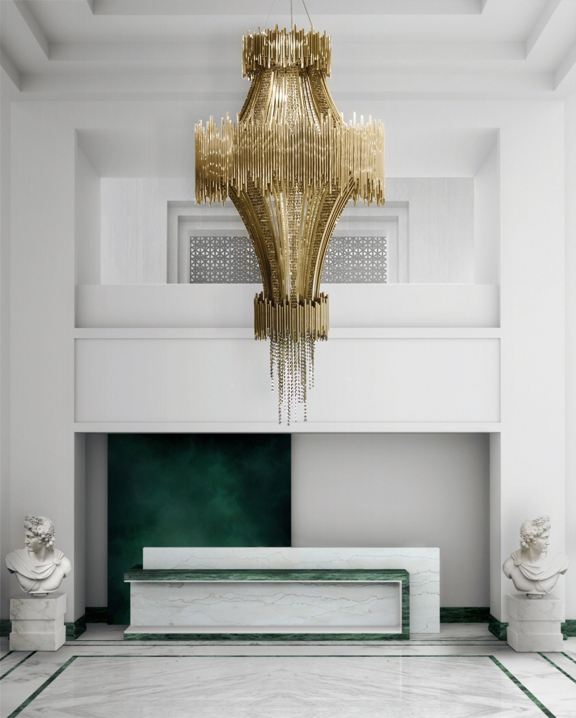 Scala Chandelier Best Interior Design Interior Design
