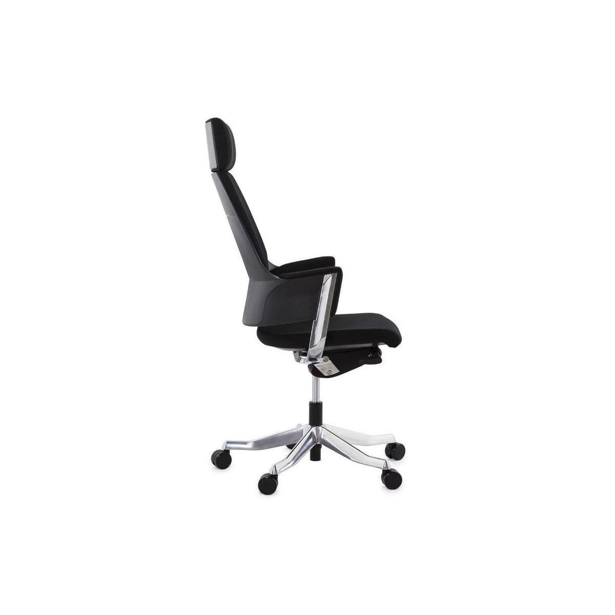 Fauteuil De Bureau Edwards Taille Taille Unique Fauteuil Bureau Chaise De Bureau Ergonomique Et Chaise