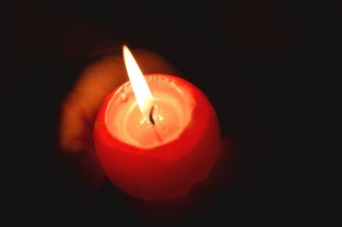 candle | Tumblr
