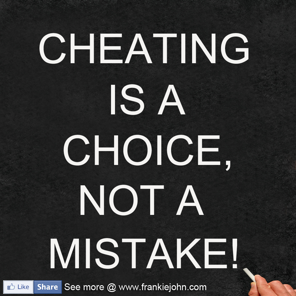 Cheating Quotes Quotes For  Quotes About Karma And Cheating  Bad Wives