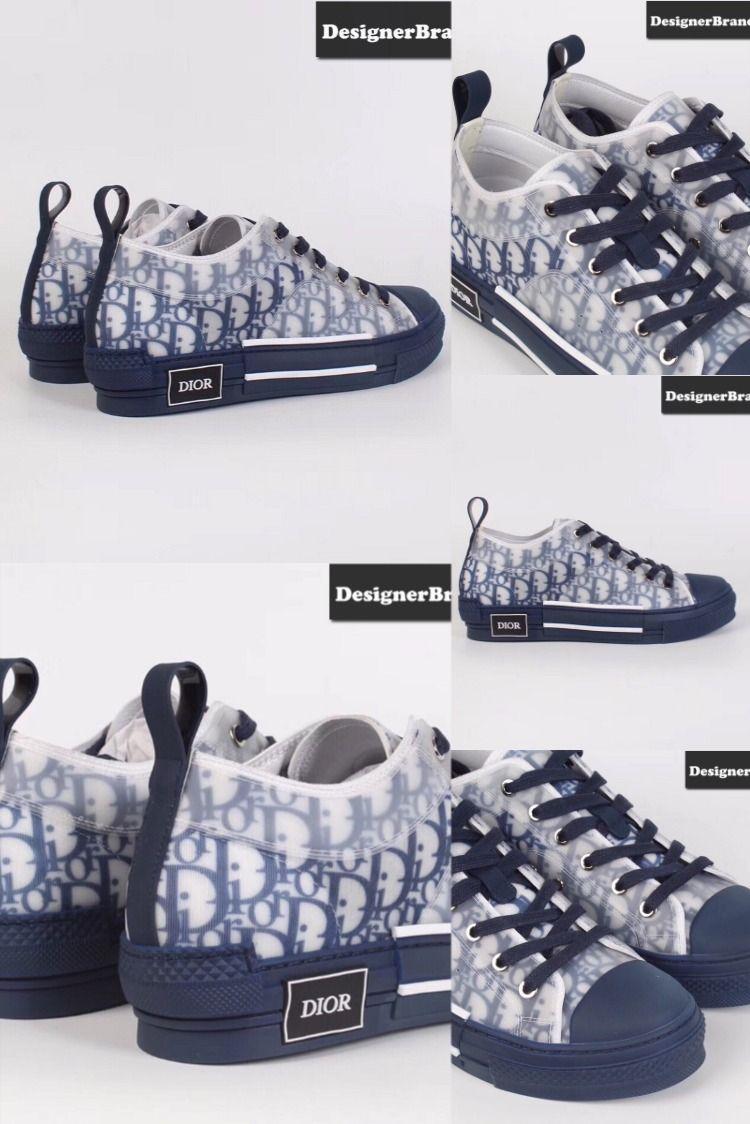 replica shoes buy online