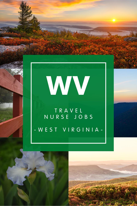 Travel Nursing Jobs in 2020