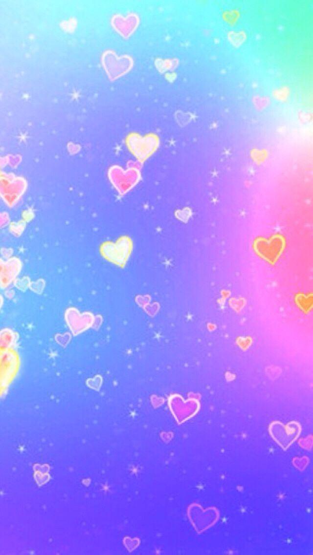 Pin By Laura Murphree On Wɑʆʆpɑpɛʀร 1 Heart Iphone Wallpaper Pretty Phone Wallpaper Iphone Wallpaper