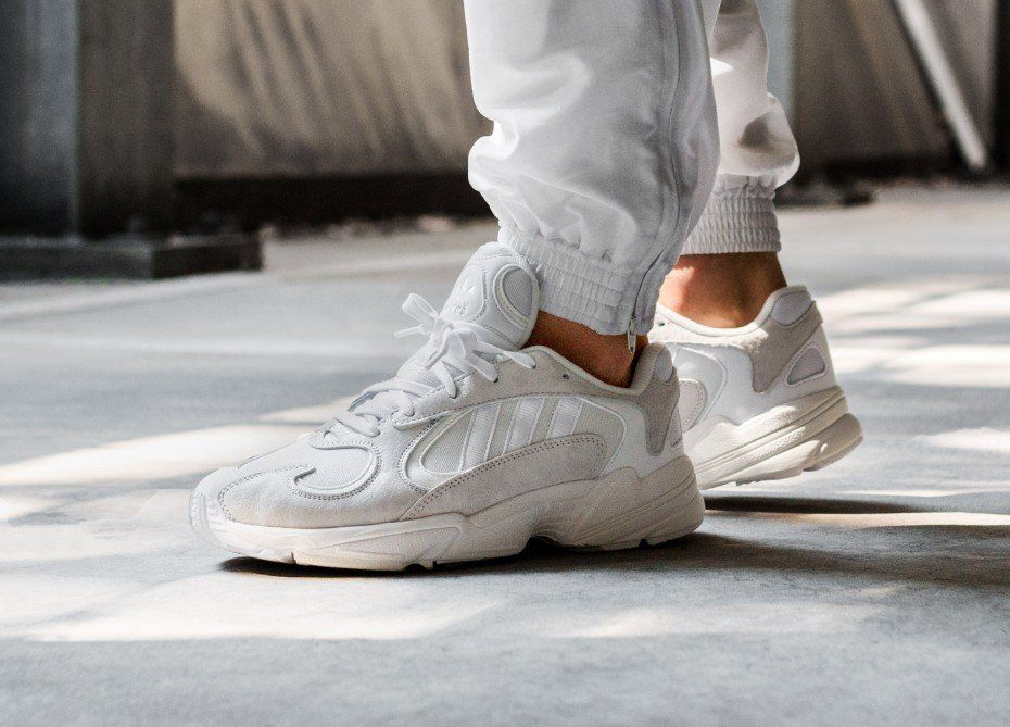 adidas Yung-1 in 2020 | Sneakers