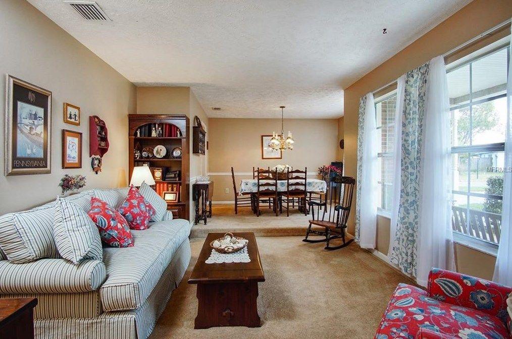 3806 ridgeview place valrico fl 33594 home home decor