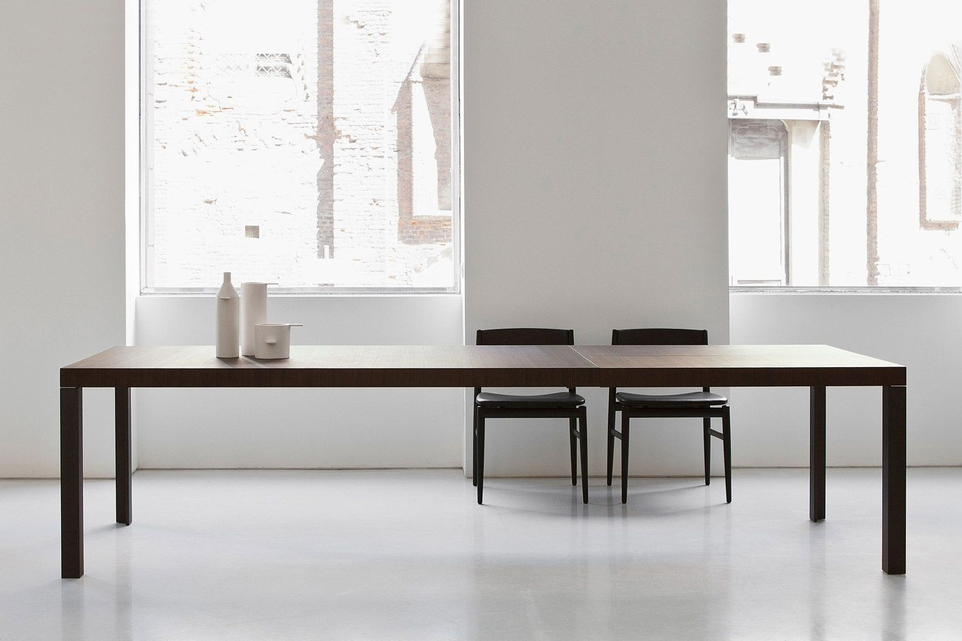 Tavolo Porro ~ Taac design by michele cazzaniga porro spa furniture