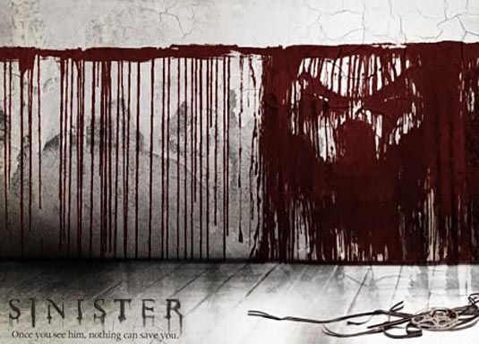watch the sinister online for free
