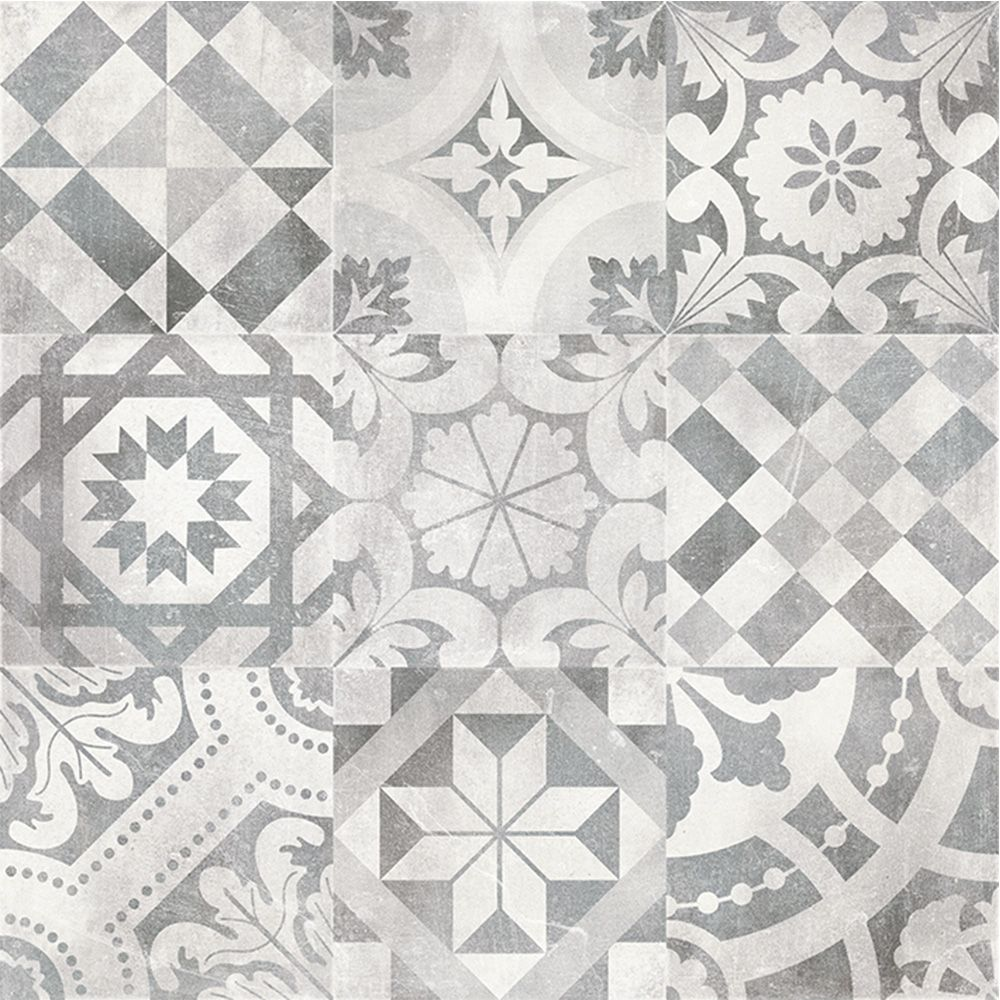 Tiles Decor Ferreras  Deco  Pinterest  Taps Bath Bathroom Accessories And Taps