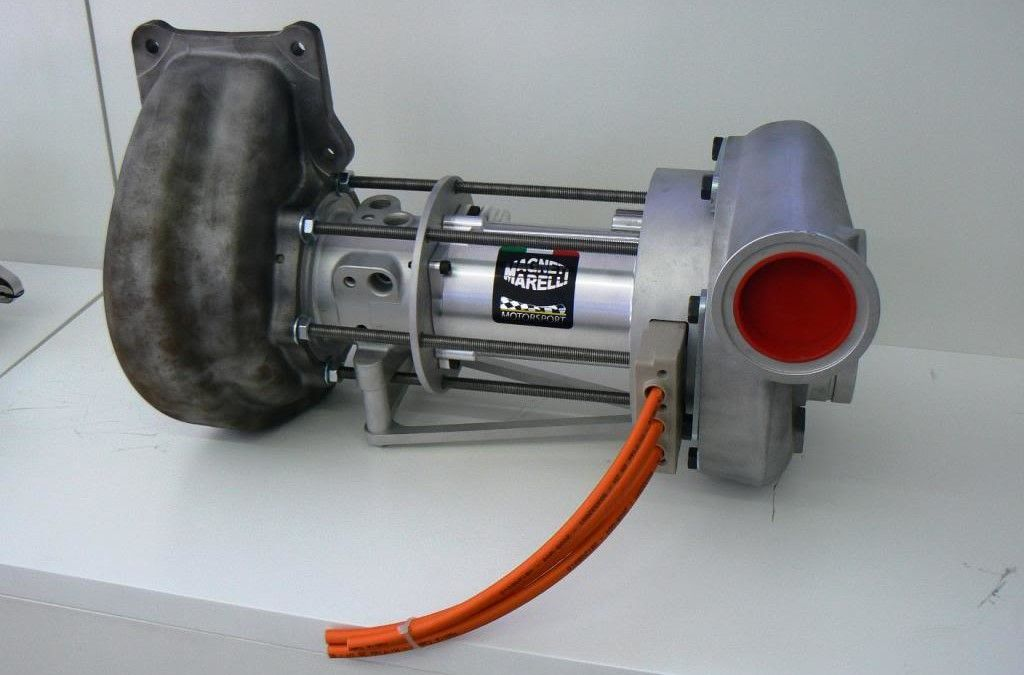 Pin By Lembo On Electric Cars In 2020 Turbocharger Turbo Turbo System