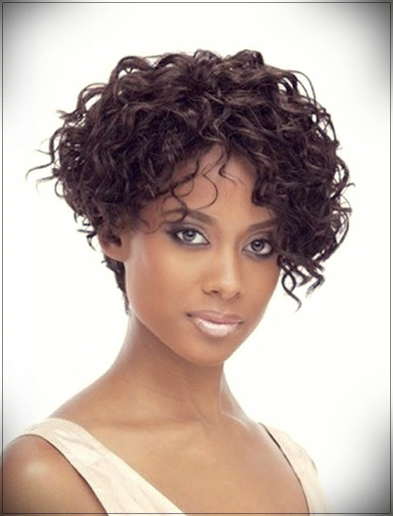 Attractive Bob Haircuts which you can rock in   Latest