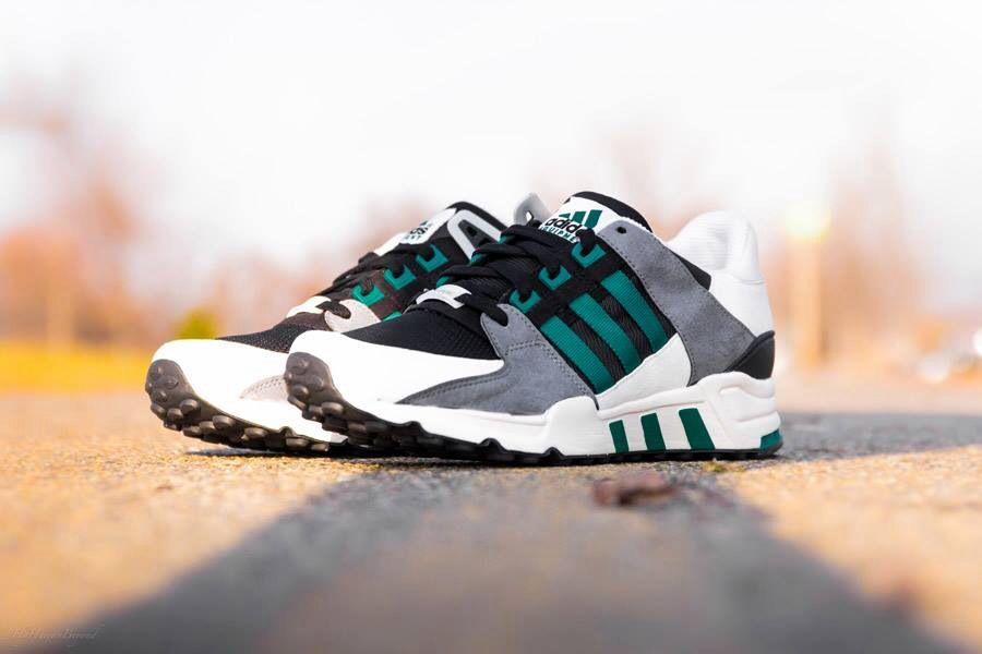 Adidas Sneakers Adidas Sneakers Crazy Shoes