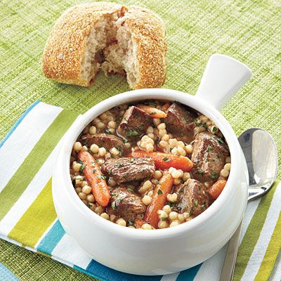 Budget Meal Planning: Hearty Family Dishes