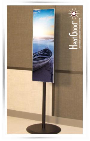 chauffage d appoint conomique stunning achat deco maison u vitry sur seine with chauffage d. Black Bedroom Furniture Sets. Home Design Ideas