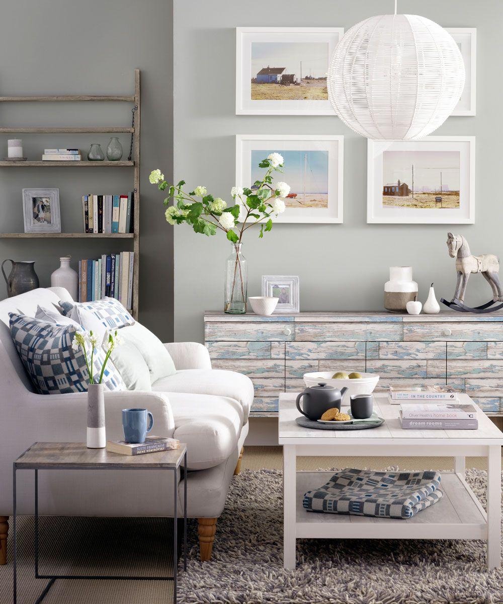 34 Fantastic Brighten Living Room Ornament Decortez Li