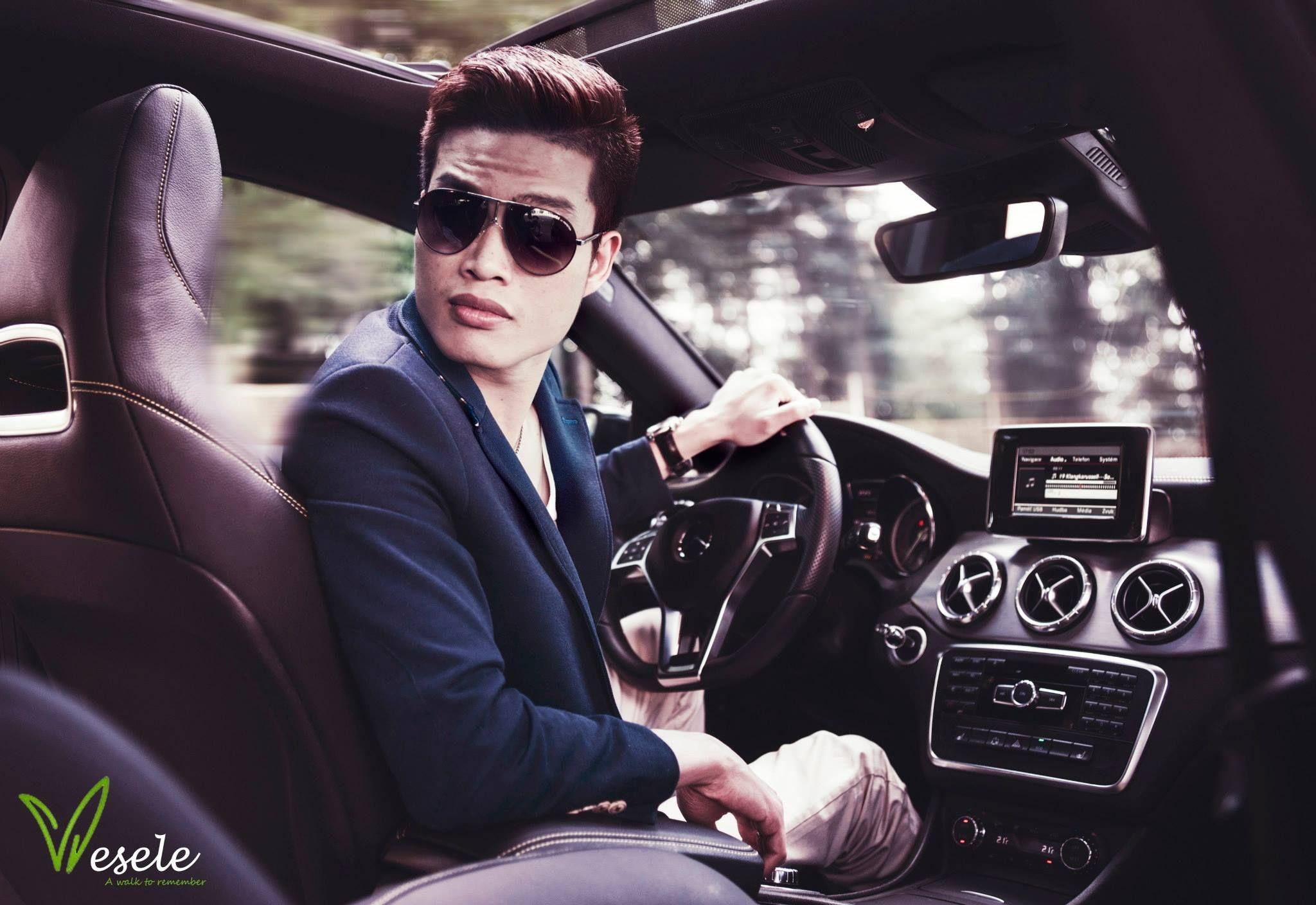 профессиональный фотограф, позы для фото с машиной мужчины поперечная