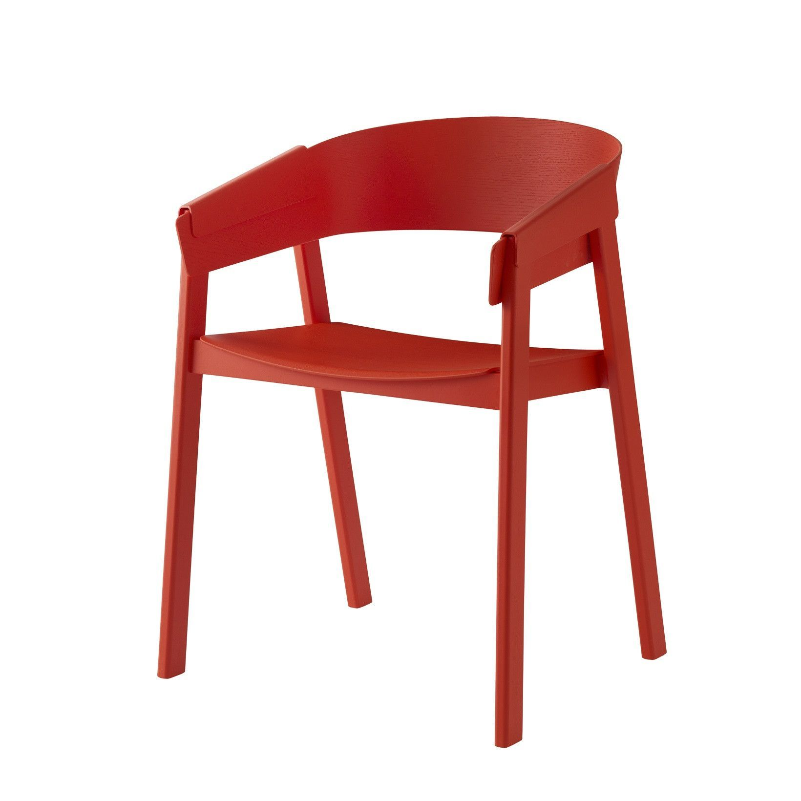 Cover Chair Wood Wooden Armchair Dining Chairs Buy Chair