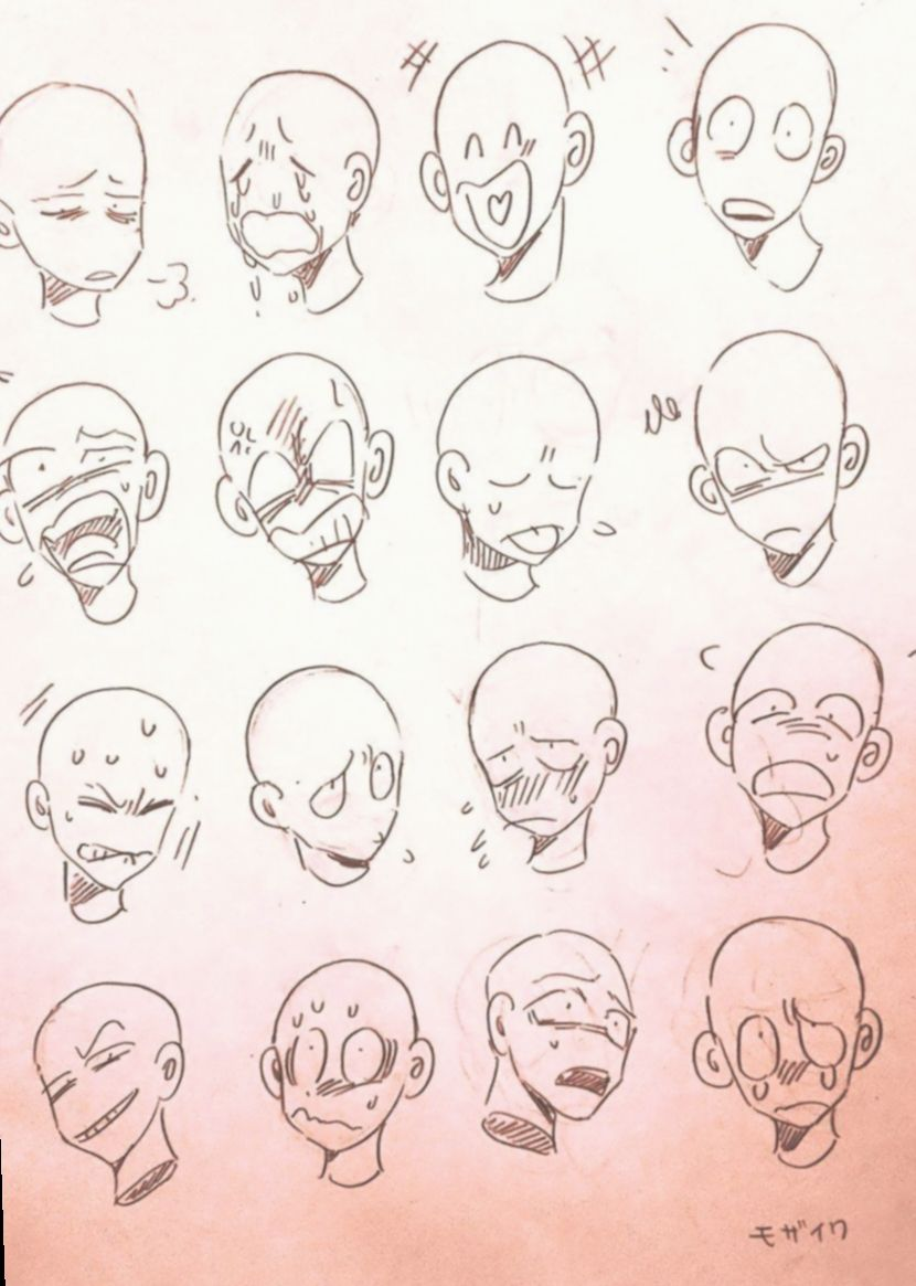 Funny Face Art Facial Expressions Dmforshoutout Gaintrain Gainparty Facial Expressions Drawing Drawing Expressions Drawing Face Expressions