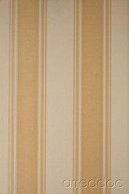 Papel de Parede M3902