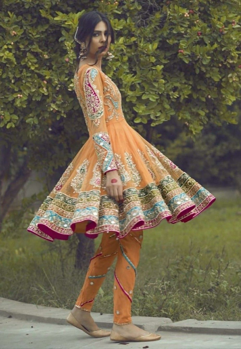 Pin by nayab musa on wedding inspirations in pinterest