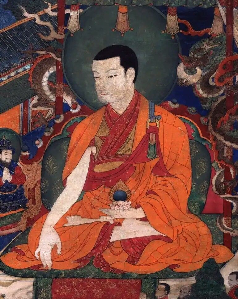 Pin on Buddhizmus-Bön