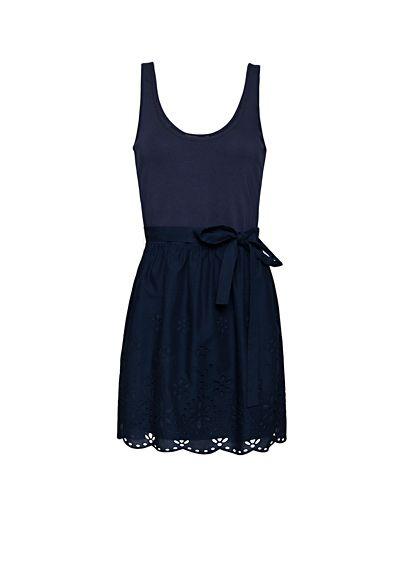 MANGO Flared embroidery dress  http://shop.mango.com/US/p0/mango/clothing/dresses/flared-embroidery-dress/?id=63440651_N1=1=prendas.vestidosprendas=0==1336264281627