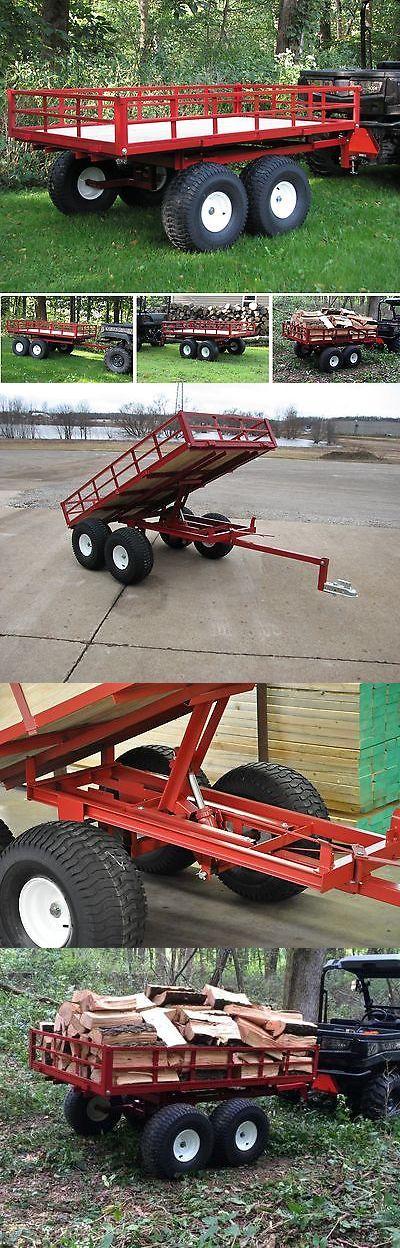 Yard Tuff YTF-60PSR Pine Straw Rake, 60 60