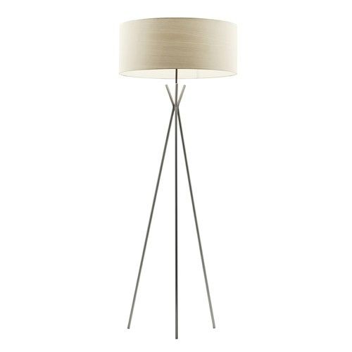 Cosmos Floor Lamp Floor Lamp Modern Contemporary Floor Lamp