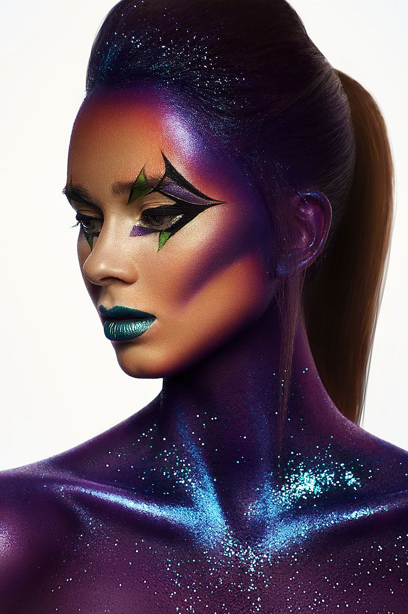 Mua Natalya Zubok Art Pictureslas Vegasvegas