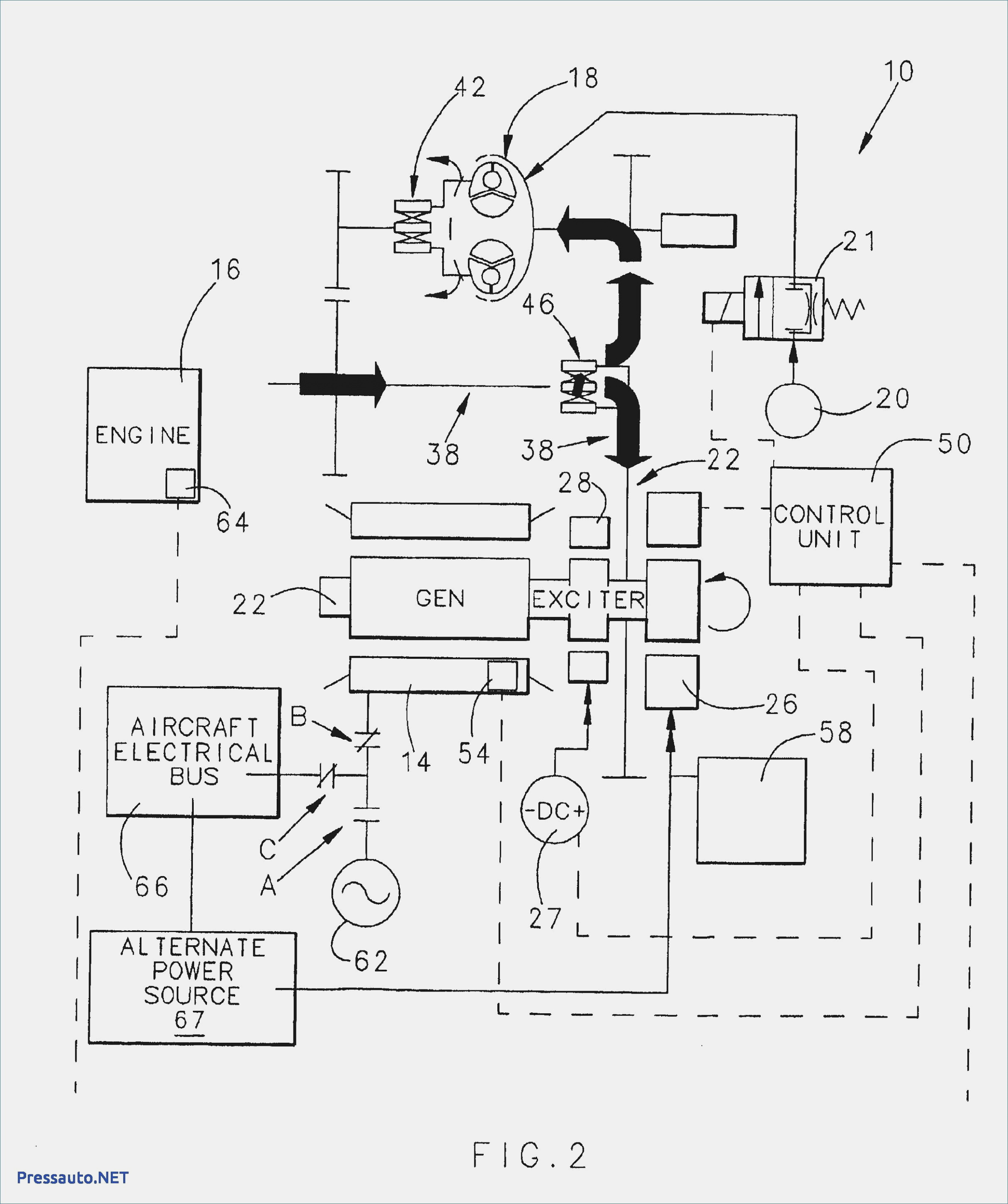 New Learn Electrical Schematics Diagram Wiringdiagram Diagramming Diagramm Visuals Visualisa Electrical Wiring Diagram Diagram Electrical Circuit Diagram