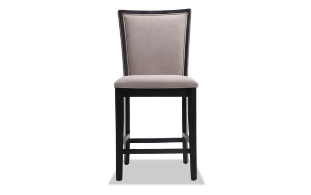 Cosmopolitan Counter Stool Bobs Com In 2020 Bobs Furniture