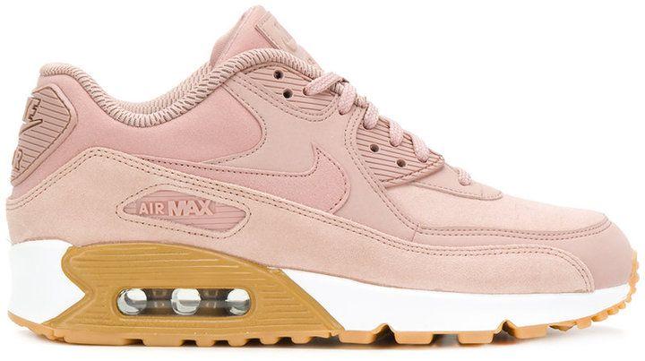 le dernier d6b45 47105 Nike Air Max 90 SE sneakers. #Sponsored, #Promotion, #PaidAd ...