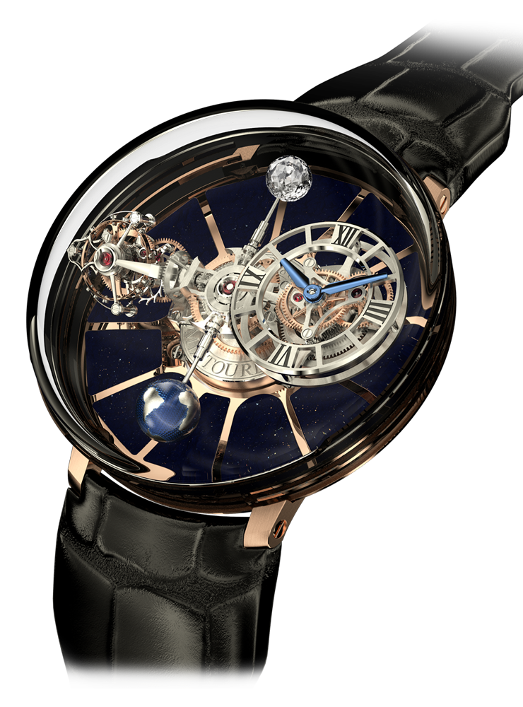 JACOB CO. Astronomia Tourbillon @DestinationMars please God, let me win lottery so I can buy this watch!!!