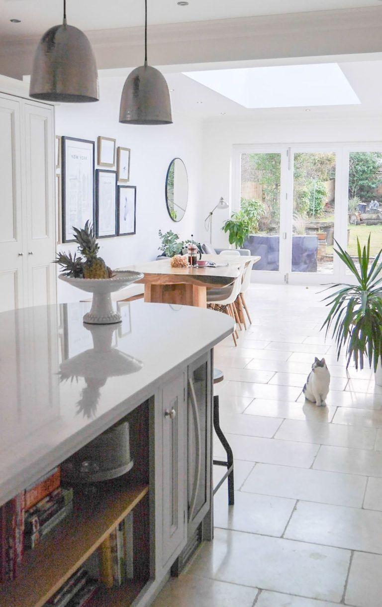 Kitchen Design Home Tour Kitchen Design Kitchens And Room