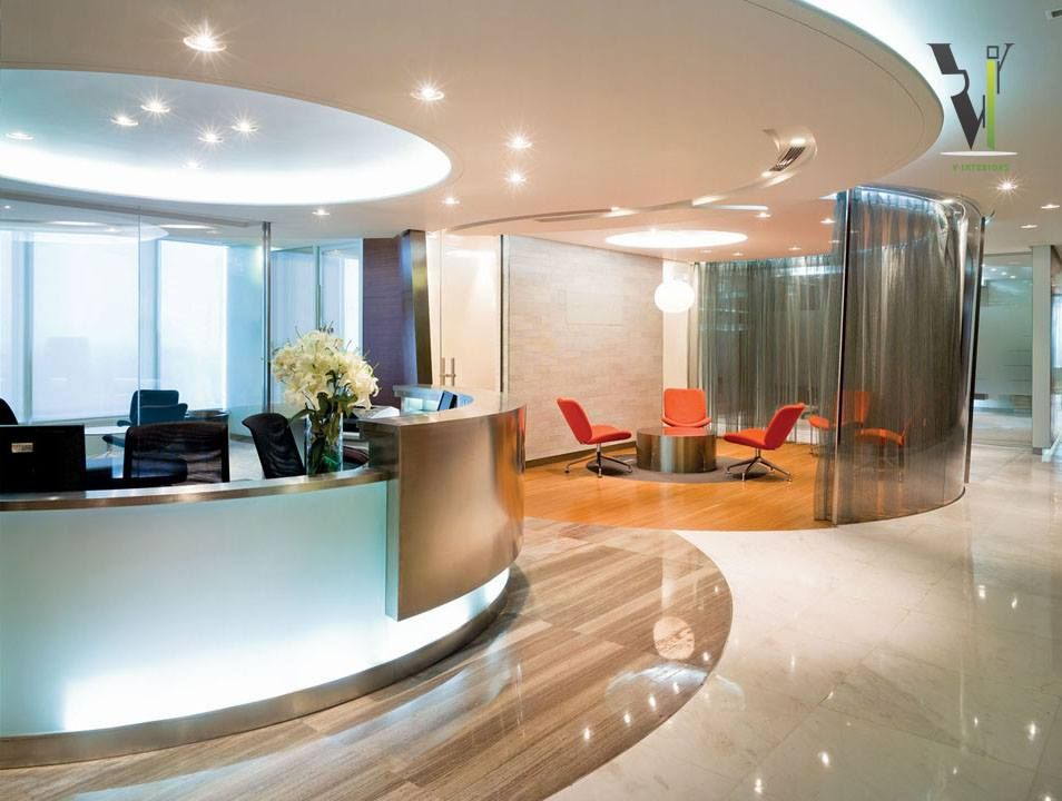Commercial Interior Decorators Bangaloreu0027s Top Commercial Interior Designs  Brings You The Most Amazing Colours, Elegant