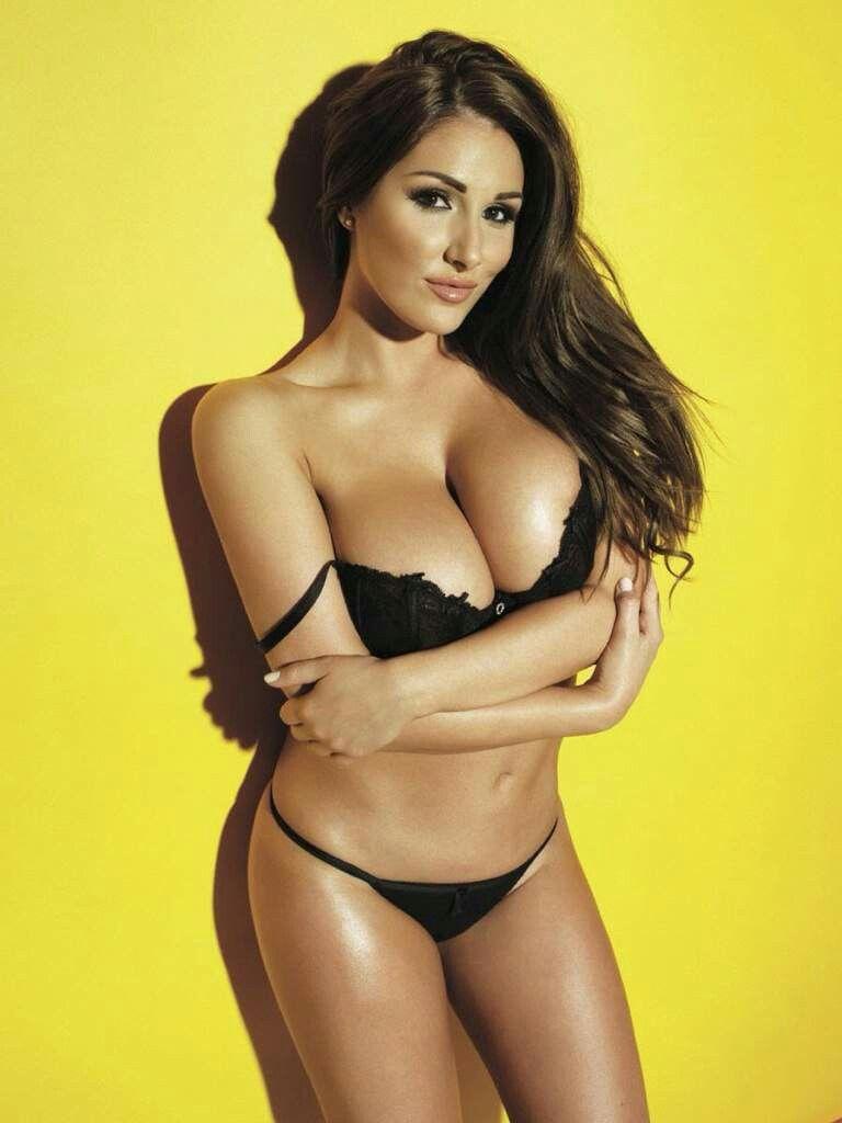 Nikki bella naked