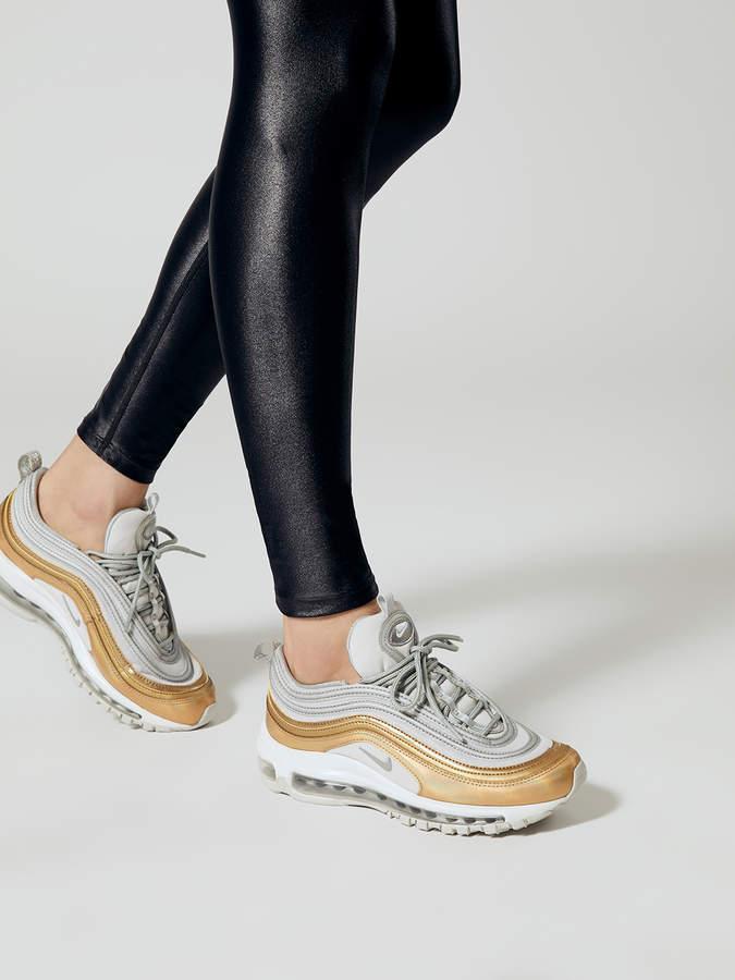 Chaussures Nike Air Max 97 Special Edition AQ4137 001