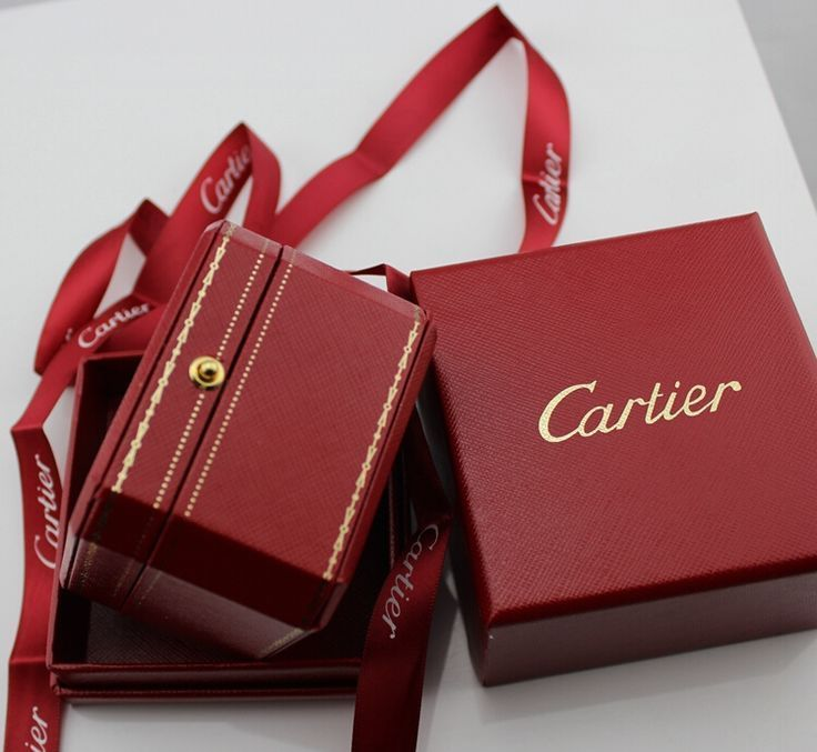 19+ Jewelry store with red boxes ideas in 2021
