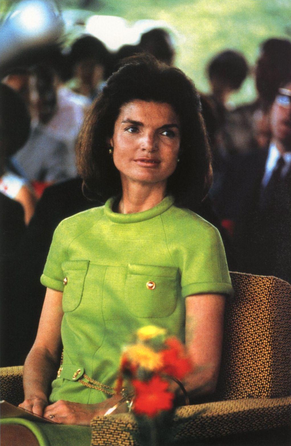 Jackie Jackie Kennedy Jackie Onassis Jacqueline Kennedy Onassis