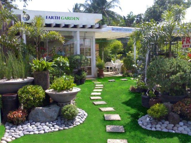 Landscape Des Small Garden Landscape Garden Landscape Design