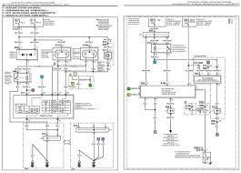 image result for 2000 suzuki grand vitara engine diagram suzuki rh pinterest com suzuki grand vitara 2007 engine diagram 2002 suzuki grand vitara engine diagram