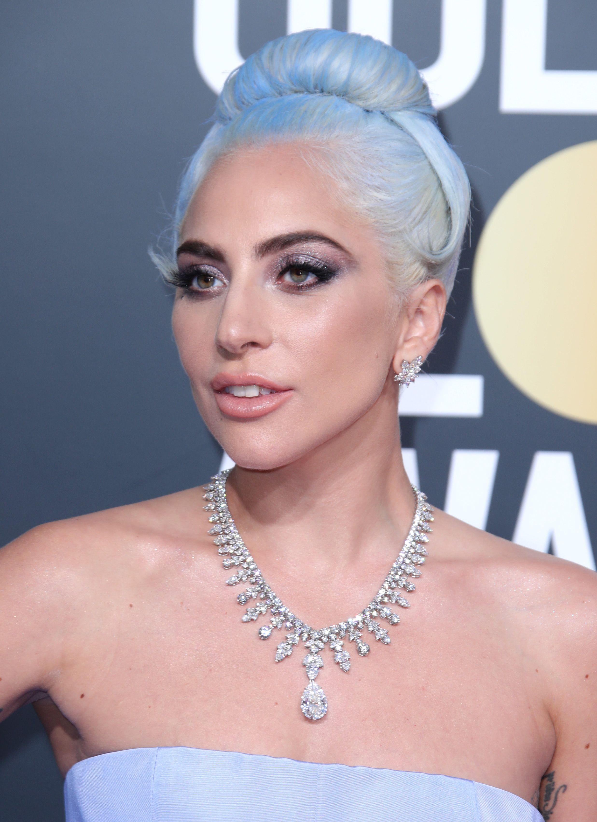 Golden Globes 2019 Full List Of Hair Winners Revealed Golden
