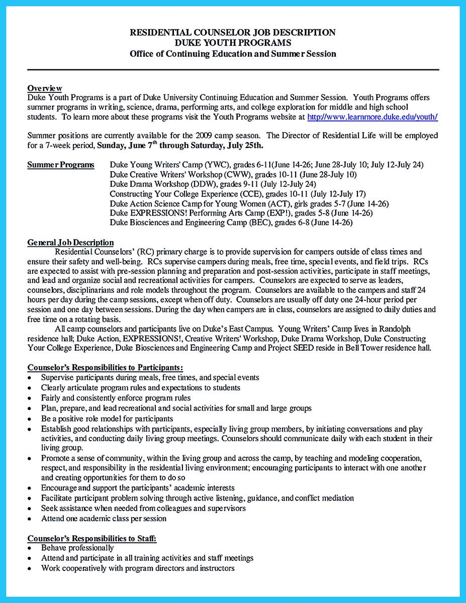 23 Graduate School Resume Objective Statement Examples in