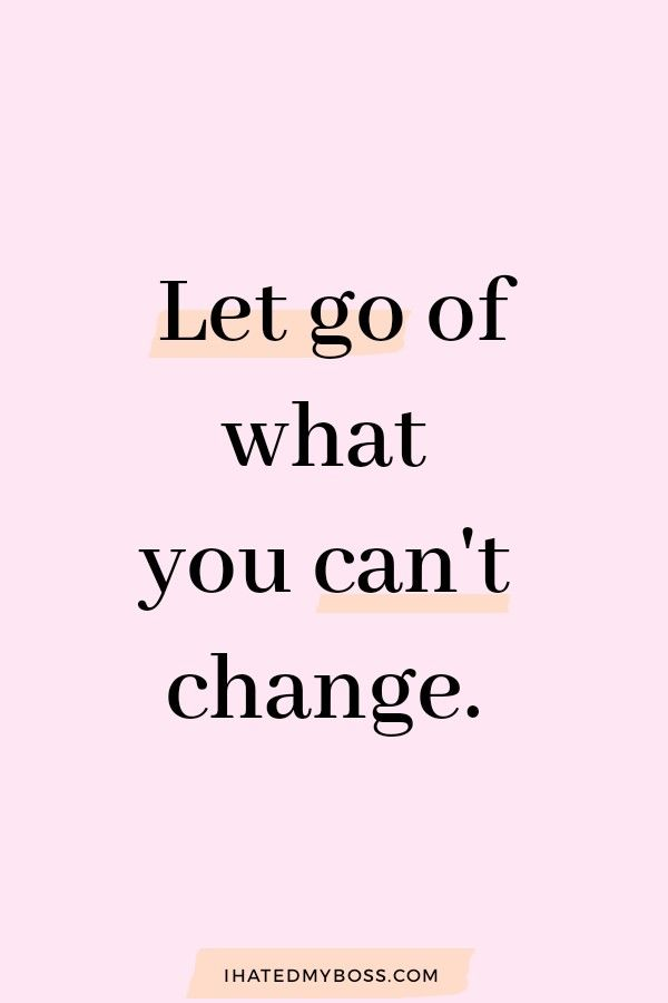 Deep Letting Go Quotes To Encourage You To Move On And Find Ultimate Happiness Go For It Quotes Powerful Quotes Encouragement Quotes