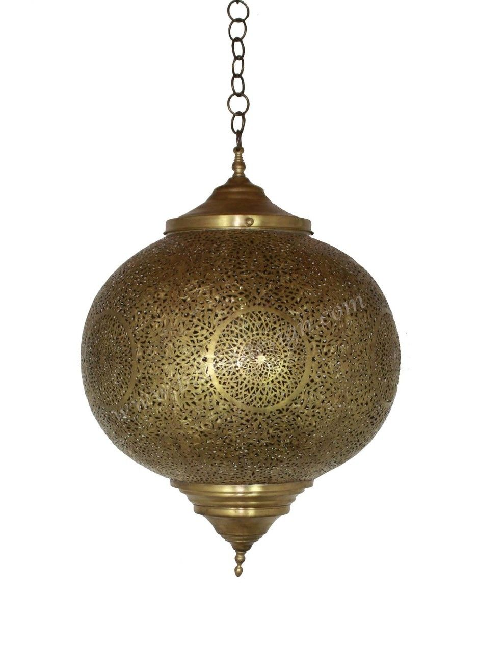 brass lighting fixtures. Round Brass Ceiling Light Fixture - LIG274, Lighting, Lighting Fixtures