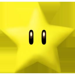 Icones Png Theme Super mario   Mario, Super mario, Mario ...