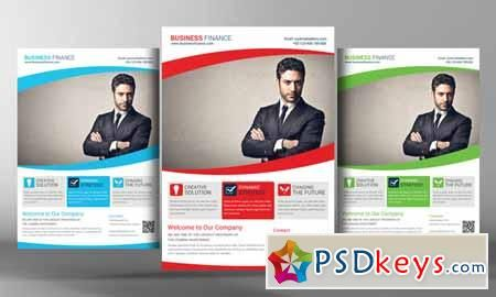 Business Flyer Templates Free Google Search Graphic Design